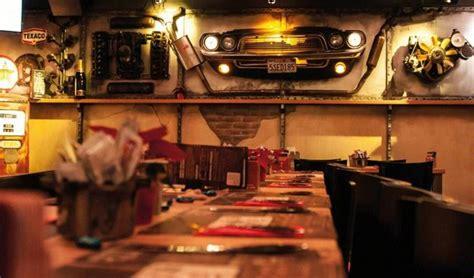 werkstatt menu werkstatt 6 zapfbar essbar z 252 rioberland tourismus