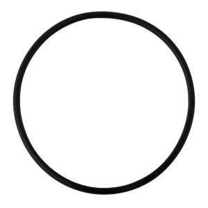 30170 Black White O Ring american standard o ring a912746 0070a the home depot