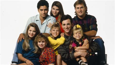 the cast of full house fuller house greenville university papyrus