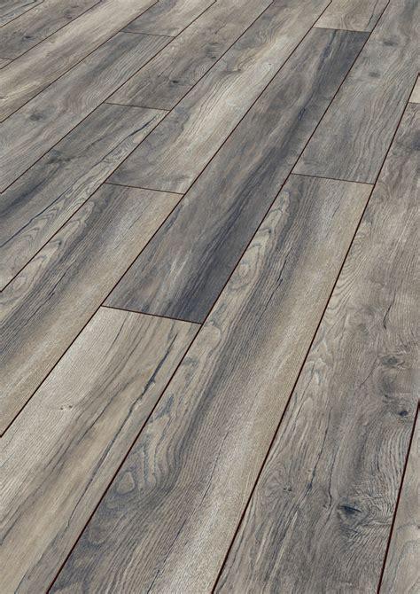 German Flooring by German Laminate Flooring Quot Kronotex Quot European Toronto Sale