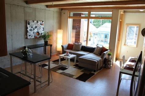 1 Bedroom Apartments For Rent Zillow Could You Afford To Rent In These 10 Cities Zillow