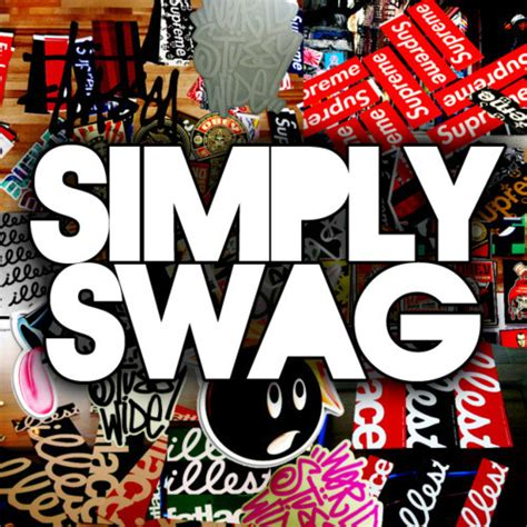 Sure To Be Swag The Iphone by Obey Logo Wallpaper Swag Www Imgkid The Image Kid