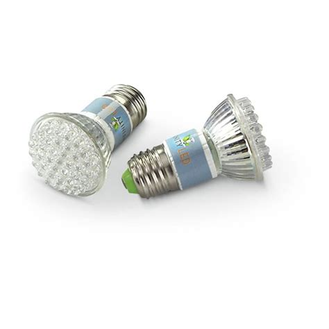 Infinity Led Light Bulb Infinity Led Ultra 60 A Led Bulb 199733 Lighting At Sportsman S Guide