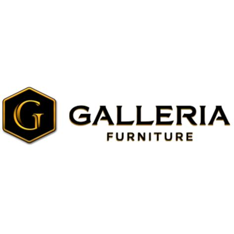 galleria furniture in lawton ok 73505 citysearch