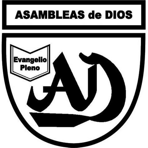 imagenes de dios a blanco y negro asambleas de dios