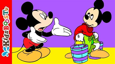 mickey mouse coloring pages youtube mickey mouse disney coloring pages online educational