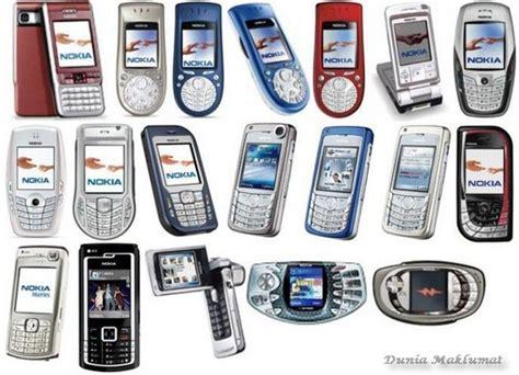 Nokia Di Malaysia Terbaru borak henpon v11 tepek hp lama anda gajet