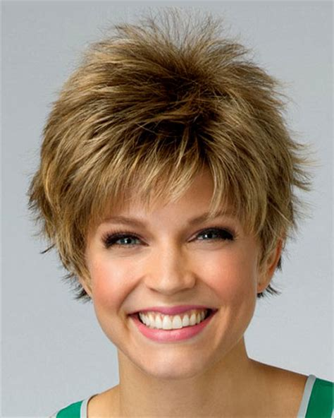 does lizzie wear a wig on blacklist rene of paris wigs shasta 2320