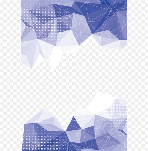 background png geometric background png 4961 7016 free