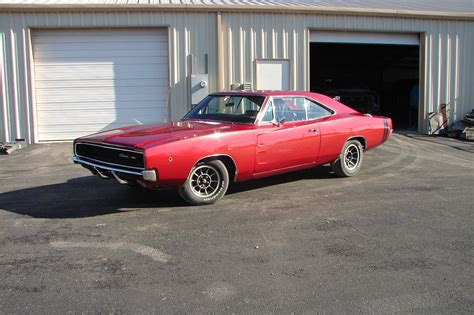 charger cars charger archives project cars for sale