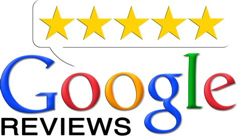 google reviews png google reviews png transparent