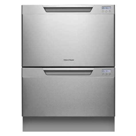 Fisher And Paykel Drawer Dishwasher Reviews by Specialty Dishwashers Review Site Fisher Paykel