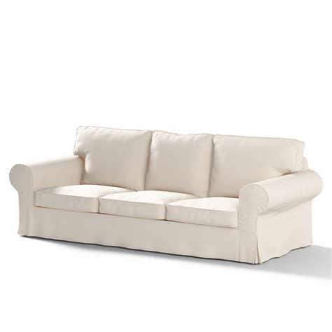 Sofa Slipcovers On Sale Ikea Slipcovered Sofa Review