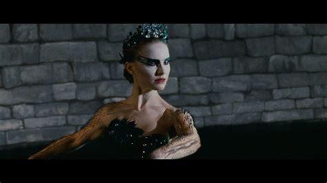 se filmer sonja the white swan black swan blu ray natalie portman