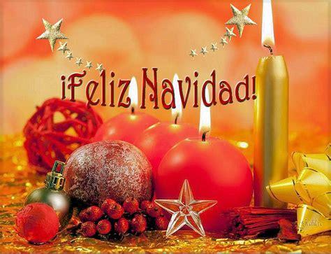 imagenes religiosas feliz navidad im 225 genes religiosas de galilea postales navide 241 as