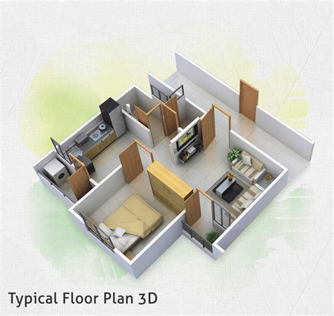 plan3d welcome to bhagyalakshmi