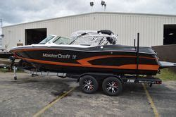 fishing boat dealers in wi 71 best pontoon boat dealers images on pinterest party