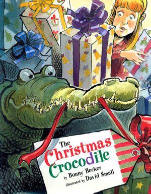 libro the crocodile under the novedades bibliogr 225 ficas 171 biblioteca del instituto internacional
