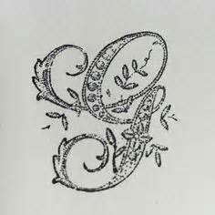 lettere miniate da colorare lettere miniate da stare cerca con miniature