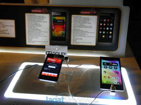 Smartfren Andromax I3 4gb White review smartfren andromax c harga tak sesuai performa