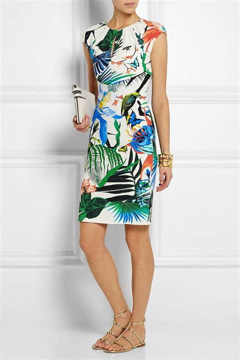 Mini Dress 505 92 best tropical muse images on tropical muse
