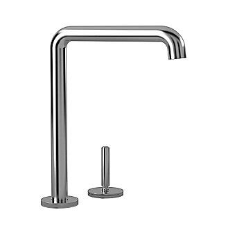 kallista kitchen faucets kallista one kitchen faucet p25201 00