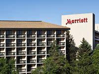 hotels  golden  west denver hotels colorado