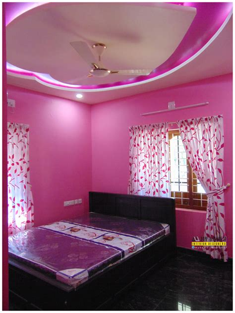kerala interior design ideas from designing company thrissur kerala interior design ideas from designing company