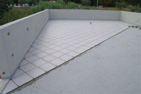 impermeabilizzazione terrazzo impermeabilizzazione terrazzo le soluzioni per proteggere