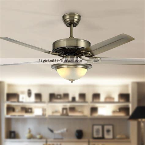 ac motor ceiling fans light ceiling fan light
