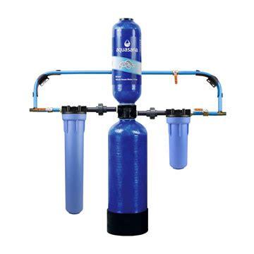 Watermeter 4 By Raja Filter home water filters 1 000 000 gallon filter aquasana