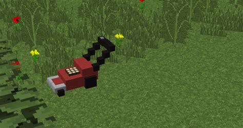 Mini Block 1 minecraft mini blocks vanilla generator with only one command 1 8 minecraft project