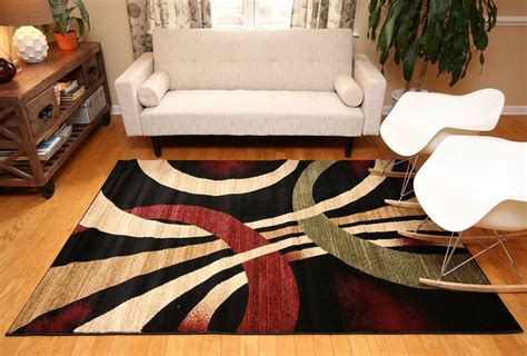 How to Use an Area Rug