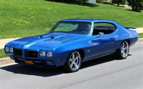 free car manuals to download 1970 pontiac gto seat position control 1970 pontiac gto 1970 pontiac gto pro touring for sale to buy purchase ls1 professional
