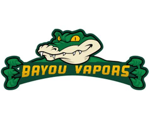 logo black and white crocodile black and white alligator logo alligator logo design