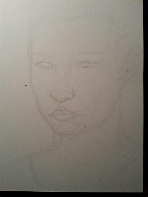 javascript zeichnen tutorial portraits zeichnen tutorials bisaboard