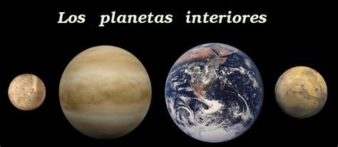 imagenes extrañas de los planetas los errantes interiores published by machine9897 on day
