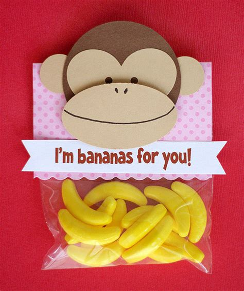 cute homemade valentine ideas clever and cute diy valentine s day cards gifts