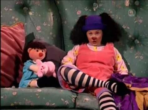big comfy couch hiccups 17 best images about the good old days on pinterest phil