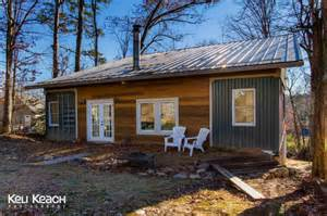 Rustic Mountain Cabin Cottage Plans must see homes made from shipping containers rustic to