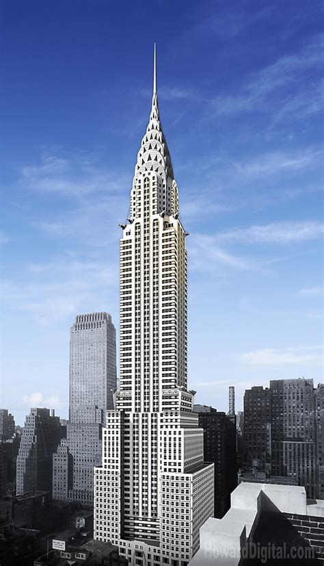Chrysler Building Deco by 169 Best Images About Chrysler Building On