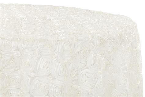120 Inch Dining Room Table Best Dining Room Ivory Lace Tablecloth 60 Inches Table Overlays Pertaining To 120 Inch