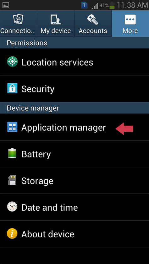 Auto Backup L Schen S4 by كيف تقرأ رسائل الواتس اب دون أن تظهر للمرسل العلامات