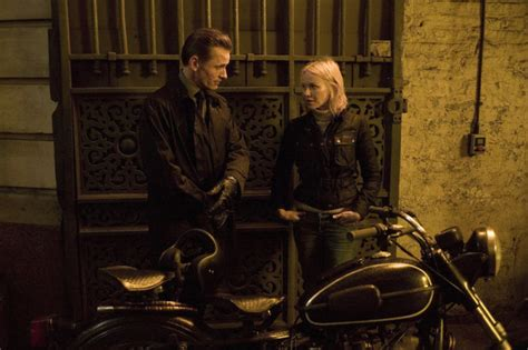 eastern promise film review netflix uk film review eastern promises vodzilla co