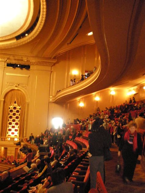 war memorial opera house file war memorial opera house director s circle balcony levels jpg wikimedia commons