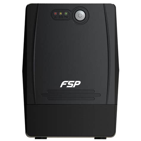 Ups Fsp Fp800 800va fsp fp 2000 onduleur fsp sur ldlc