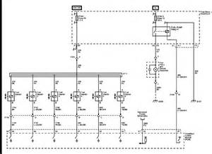 7 3 fuel injection wiring diagram 7 free engine image for user manual