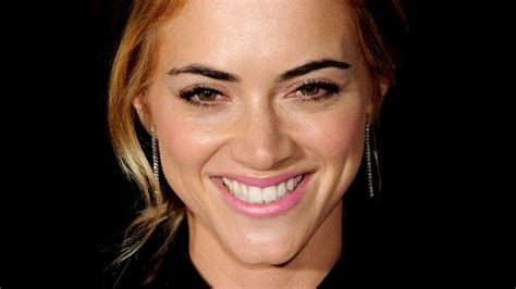 emily wickersham wallpapers hd high quality resolution