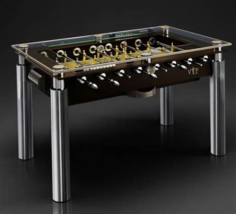 changing kitchen faucet do yourself custom foosball table custom coin op foosball customize me