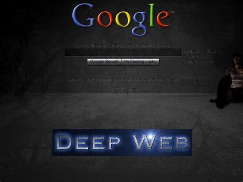Louisiana Net Search Dunheim Punto Misterioso La Quot Web Quot